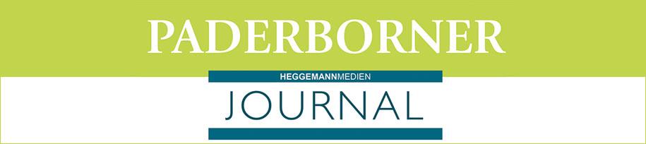 Paderborner Journal